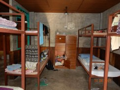 pai-huansaranguesthouse-2