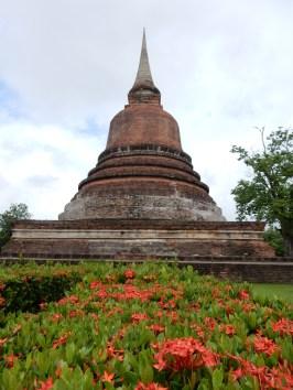 watchanasongkhram-2
