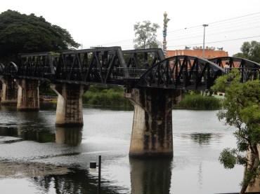 kanchanaburi-bridgeovertherivrkwai-2