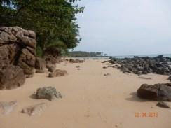 kohlanta-beach (4)