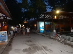 Gili Trawangan-town01