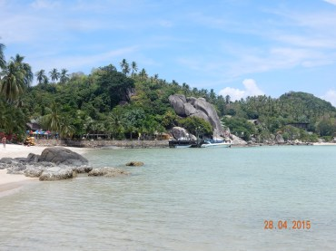 kohtao-freedombeach (2)