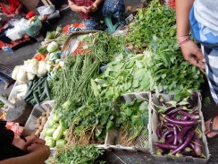 ubud-bali-market (1)