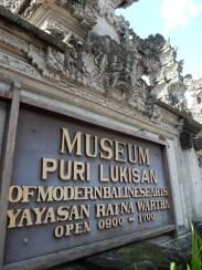 ubud-bali-museum (2)