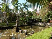 ubud-bali-museum (3)