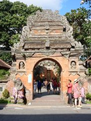 ubud-bali-pura saren agung (2)