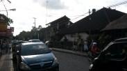 ubud-bali-streets (2)