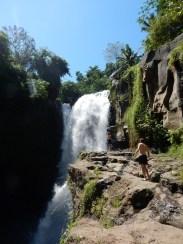ubud-bali tegenungan waterfall 03 (1)