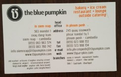 bakery-thebluepumpkin-siemreapcambodia (2)