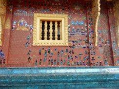bucketlist-laos-culture (1)