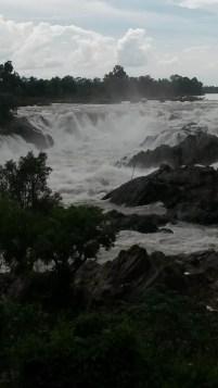 bucketlist-laos-waterfalls (3)
