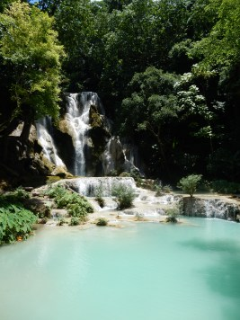 bucketlist-laos-waterfalls (6)
