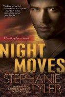 Night Moves (US)