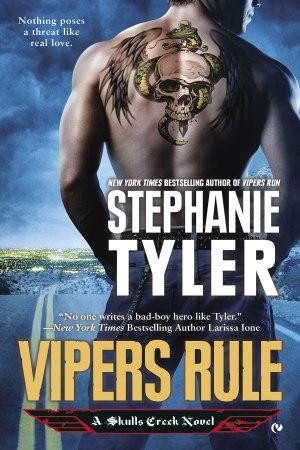 Viper's Rule