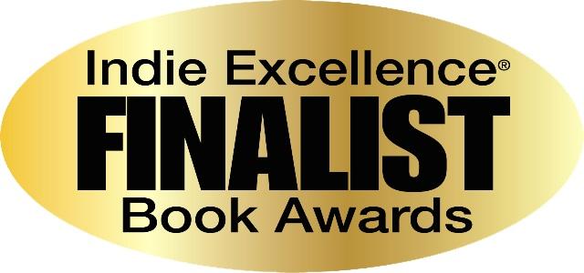 IEx_goldoval_finalist300