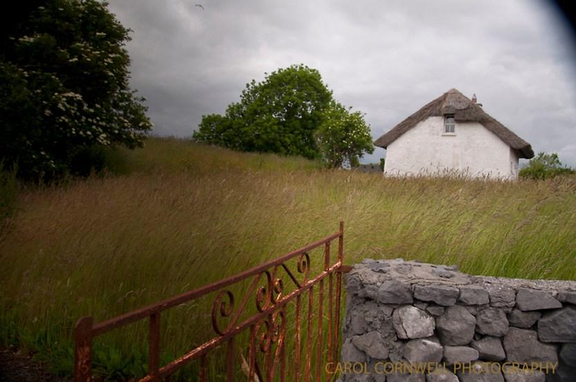 Kinvara Ireland9302 copy