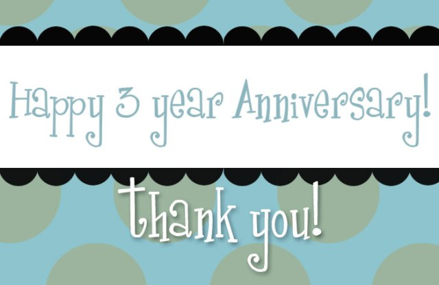 Anniversary3