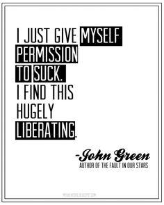 JohnGreen