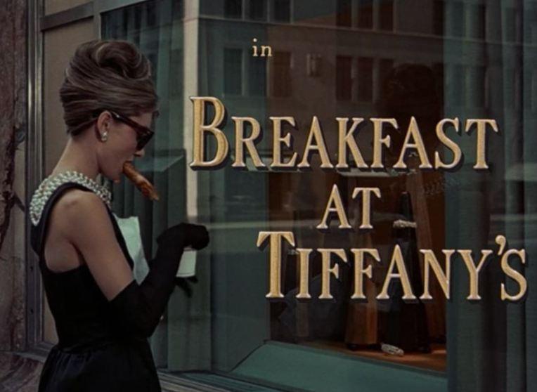 BreakfastAtTiffany's