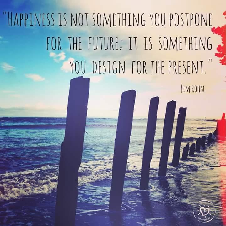 PositiveNow