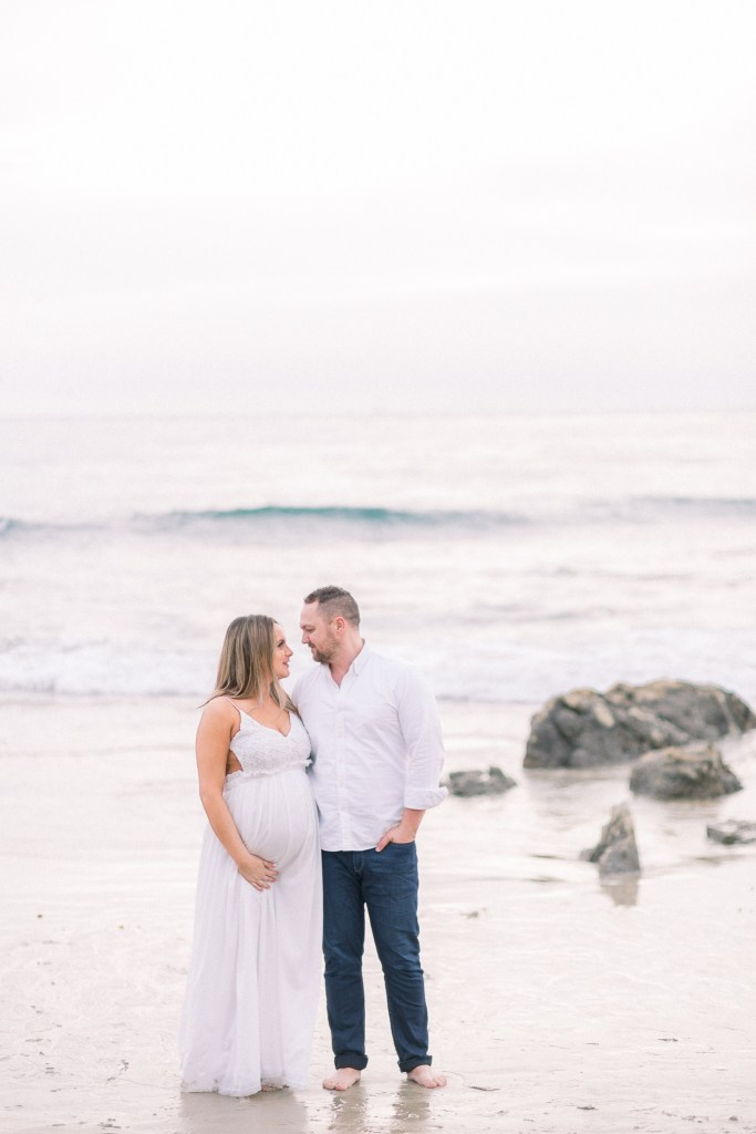 Stephanie Weber Photography-Orange County Photographer-Maternity Photography