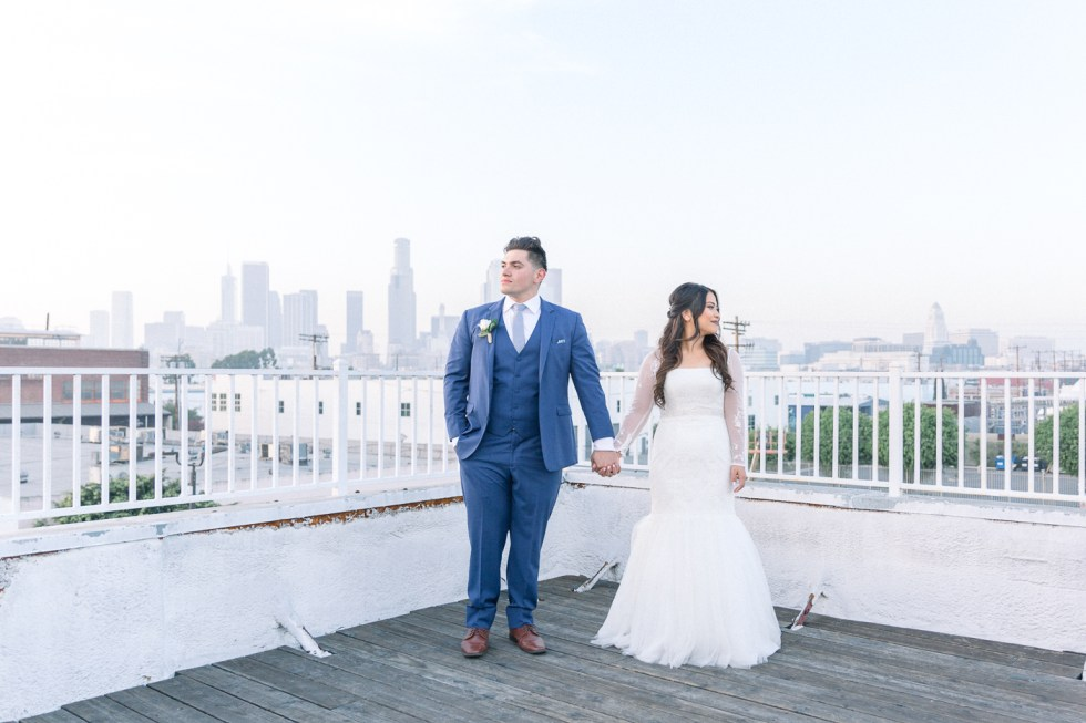 Los Angeles Wedding Photographer. - Stephanieweberphotography.com