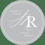 Magnolia Rougue