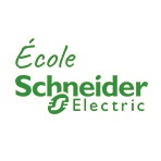 ecole-schneider-electric-logo-210201113447