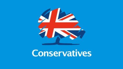 conservatives-logo---lbc-1468834487-editorial-long-form-0.jpg