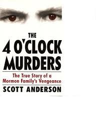 four-oclock-murders
