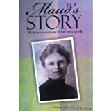 moms-story-larger-book-cover
