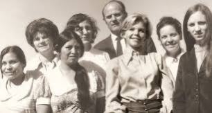 verlan-with-his-wives