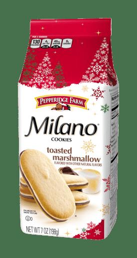 toasted-marshmallow_holiday