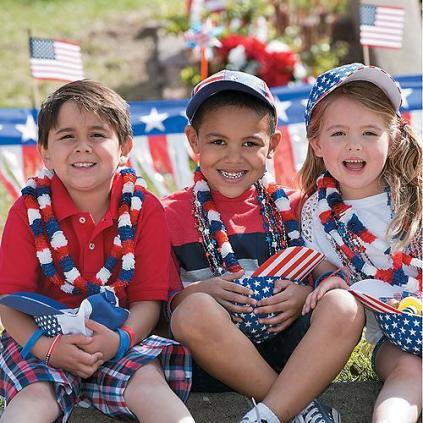 patriotic-accessories-051617-1x1