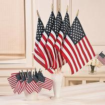 patriotic-flags-051617-1x1