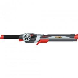 Rocket-Rod-Product-260x260