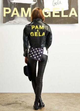 Pam_Gela