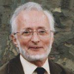 Colin E. Gunton
