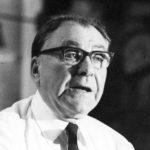 Ernst Kasemann