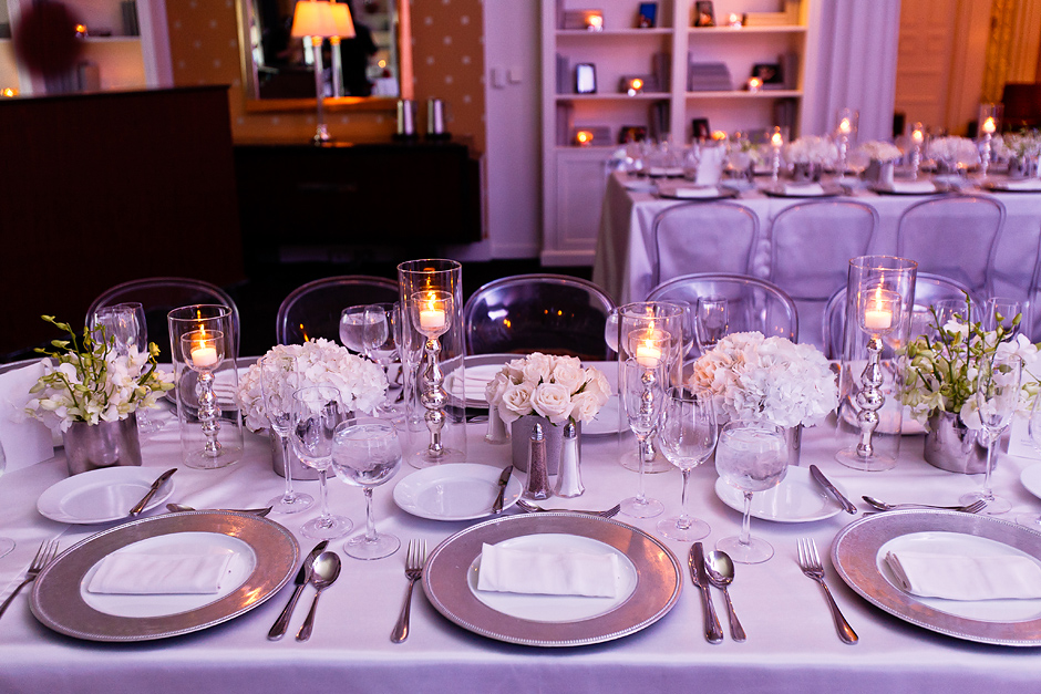 Hotel Monaco DC  DC Wedding Photographer  Stephen Bobb
