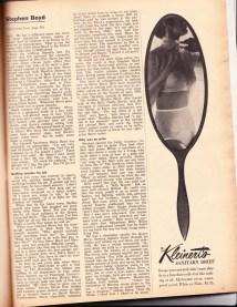 articlemodernscreen-april1960-2