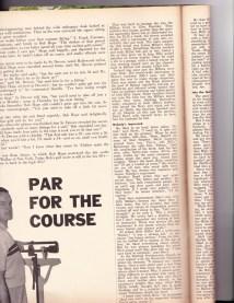 articlemodernscreen-april1960-4