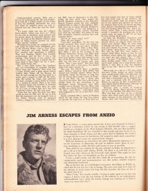 articlemodernscreen-april1960-5