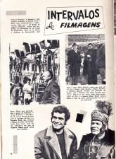 queda-imperio-romano-portugese-mag-1964-2