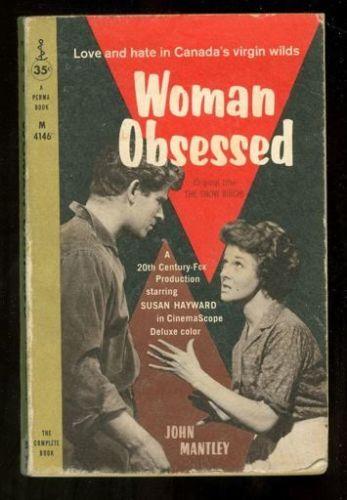 obsessedbook