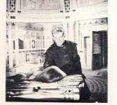 Queda Imperio Romano Portugese Mag 1964 (1)-1~01