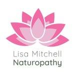 Stephen Brumwell Web & Graphics Testimonial - Lisa Mitchell Naturopathy