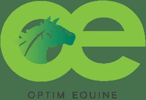 Stephen Brumwell Web & Graphics Testimonial - Optim Equine
