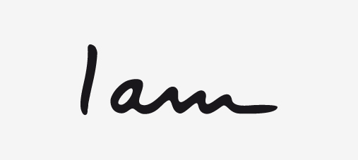 logo_I-Am