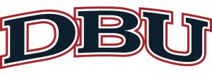 DBU-Athletics-logo
